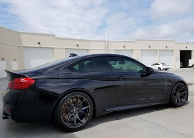 SD-BMW-Black-3