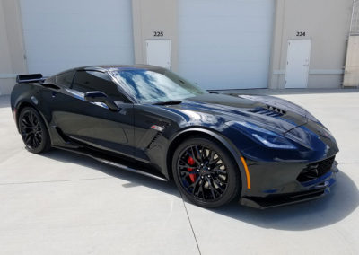 SD-Corvette-Black-3
