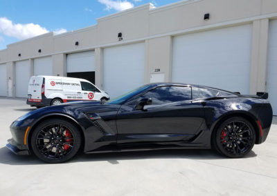 SD-Corvette-Black-4
