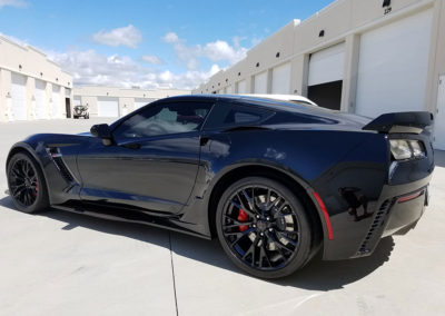 SD-Corvette-Black-5