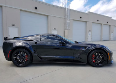 SD-Corvette-Black-6