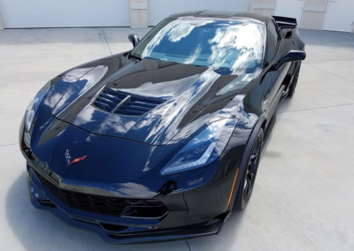 SD-Corvette-Black-7