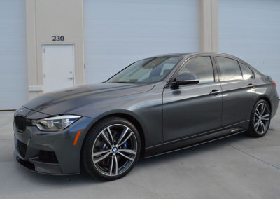 SD_2016-BMW-340i-Gray