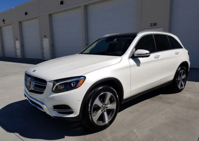 SD_Mercedes-GLC350-White
