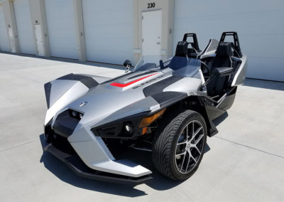 SD_Polaris-Slingshot
