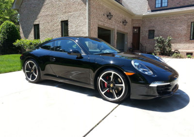 SD_Porsche-911-Carrera-S-Black
