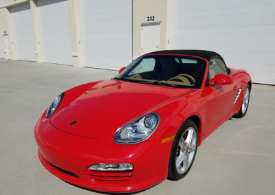 SD_Porsche-Boxster-Red
