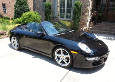 SD_Porsche-Convertable-Black