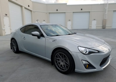 SD_Toyota-FRS